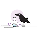 Thirsty Crow(Drinking Water Delivery In Bangalore) icon