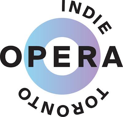 Indie Opera T.O.