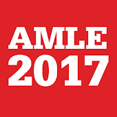 AMLE2017 Annual Conference