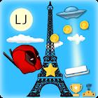 LJ icon