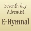 SDA E-Hymnal icon