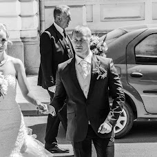 Wedding photographer Bogdan Iozon (iozon). Photo of 15.07.2015