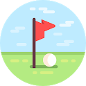 Limitless Golf icon