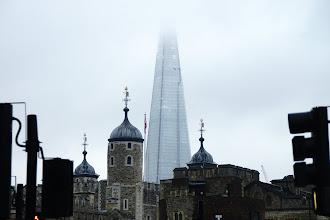 Photo: Londinium