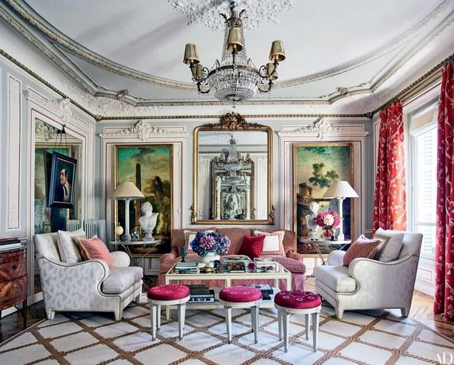 http://media.architecturaldigest.com/photos/573b8e1b92bce8d4717e8a14/master/w_640,c_limit/designer-living-rooms-001.jpg