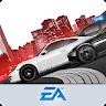 com.ea.games.nfs13_na