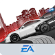 Need for Speed Most Wanted Download on Windows