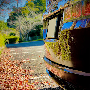 ステップワゴンスパーダ  2008  rg1のカスタム事例画像 黒tama(旧teriyaki)さんの2020年11月04日00:00の投稿