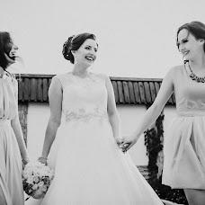Wedding photographer Nicolae Cucurudza (Cucurudza). Photo of 20.11.2018