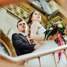 Wedding photographer Margarita Ivleva (MargaretI). Photo of 13.01.2016