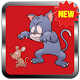 Download Anti mouse 2018 For PC Windows and Mac