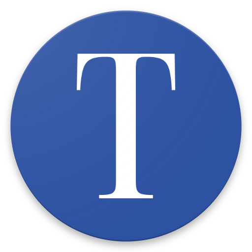 Lacrosse Tribune app (apk) free download for Android/PC/Windows