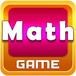 Admirable Math Game Android Apps On Google Play Easy Diy Christmas Decorations Tissureus