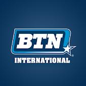 BTN2Go International