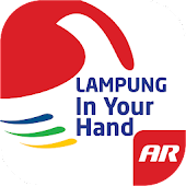 Lampung In Your Hand