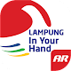 Lampung In Your Hand Download on Windows