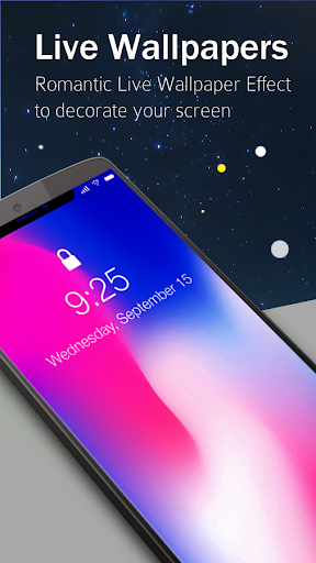 Download Lock Screen For Iphone X Google Play Softwares
