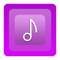 MAX Music Player icon