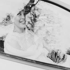 Hochzeitsfotograf Maria Belinskaya (maria-bel). Foto vom 11.06.2019