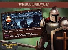 Deep Dungeons of Doomのおすすめ画像4