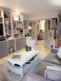 appartement à Champs-sur-Marne (77)