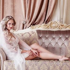 Wedding photographer Abu Asiyalov (Abak). Photo of 16.10.2018