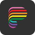 Pride Counseling - LGBTQ Specialized Therapists apk
