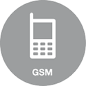 GSM Base Stations Tracker icon