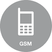 GSM Base Stations Tracker