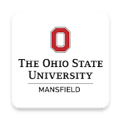 The Ohio State University at Mansfield