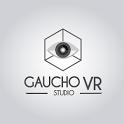 Realidad Aumentada Real Estate Gaucho VR Studio icon