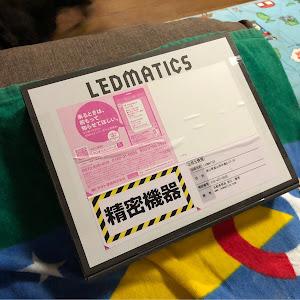 Nボックスカスタム JF1 GL packageのカスタム事例画像 Tomoki@JF-1さんの2020年06月23日22:17の投稿