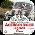 Austrian RL icon
