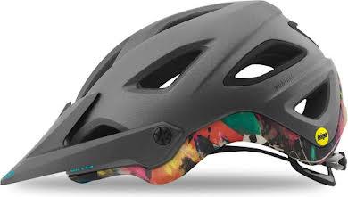 Giro Montaro MIPS Helmet alternate image 5