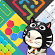 브레인 파워 퍼즐 - Androidアプリ