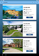 screenshot of Free Foreclosure Home Search by USHUD.com
