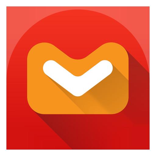 M4marry - Google Playstore Revenue & Download estimates | PRIORI DATA