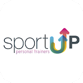 SportUp - Personal Trainers