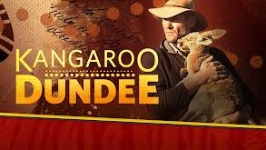 Kangaroo Dundee thumbnail