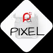 Pixel Automation