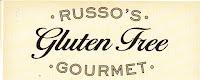 Russo's Gluten Free Gourmet