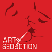 Art of Seduction