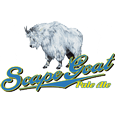 Logo of Big Sky Scape Goat Pale Ale