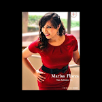 Live music with Marisa Flores
