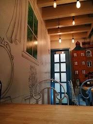 Hudson Cafe photo 49