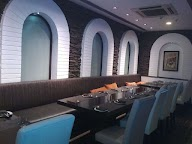 Indian Grill Room photo 28