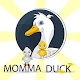 Operation Momma Ducky Rescue APK