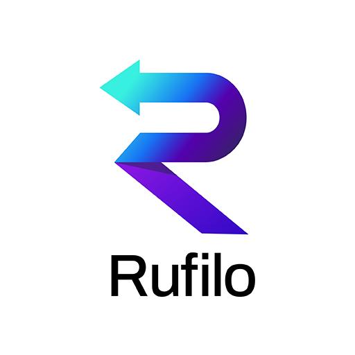 rufilo  affiliate program