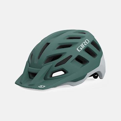 Giro Women's Radix MIPS Mountain Helmet alternate image 0