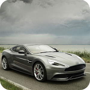 Download Racing Car Wallpaper 1 01 Apk For Android